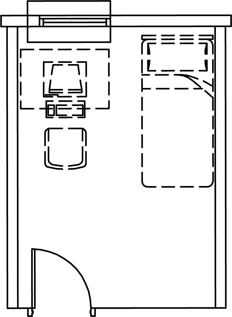 NVIT-Single-Room-800w