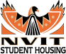 NVIT Student Housing