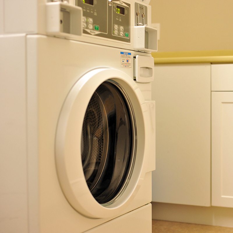 nvit_laundry